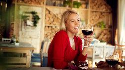 Τα Cellier αγαπάνε τις γυναίκες και προτείνουν 3 κρασιά που τους ταιριάζουν