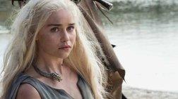 Το νέο trailer του Game of Thrones είναι εδώ