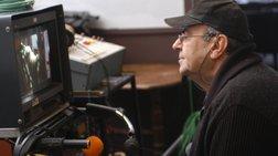 Κώστας Κουτσομύτης: Κάνω τηλεόραση για το λαό, όχι για τα μηχανάκια της AGB