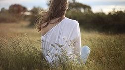 5 σημάδια που μαρτυρούν πως ήρθε η ώρα να αλλάξεις ζωή