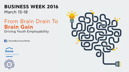 business-week-2016-sto-deree-apo-to-brain-drain-sto-brain-gain