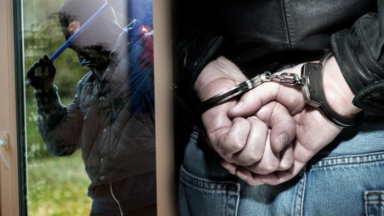 Αποτέλεσμα εικόνας για σπείρα συνελήφθη