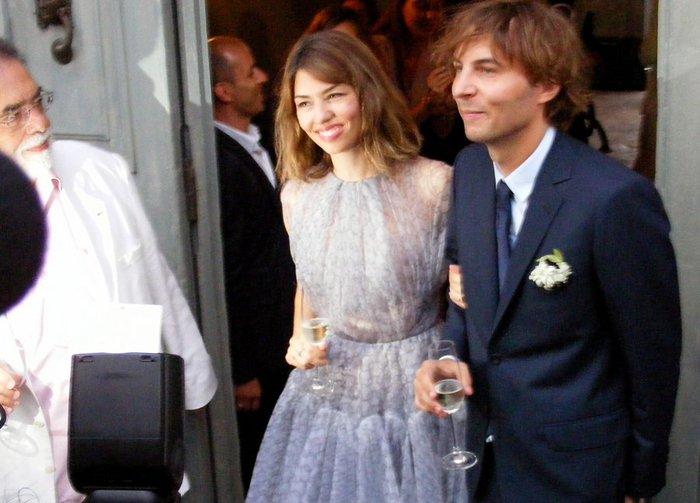 Ποιός είναι ο πιο δημοφιλής προορισμός για τον τέλειο γάμο;