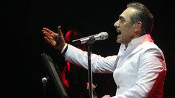 Το ΑΚΕΛ ζητά να μην προβληθεί η συνέντευξη Σφακιανάκη στο κυπριακό ΡΙΚ