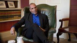 o-baroufakis-dinei-sumboules-gia-to-teleio-brexit