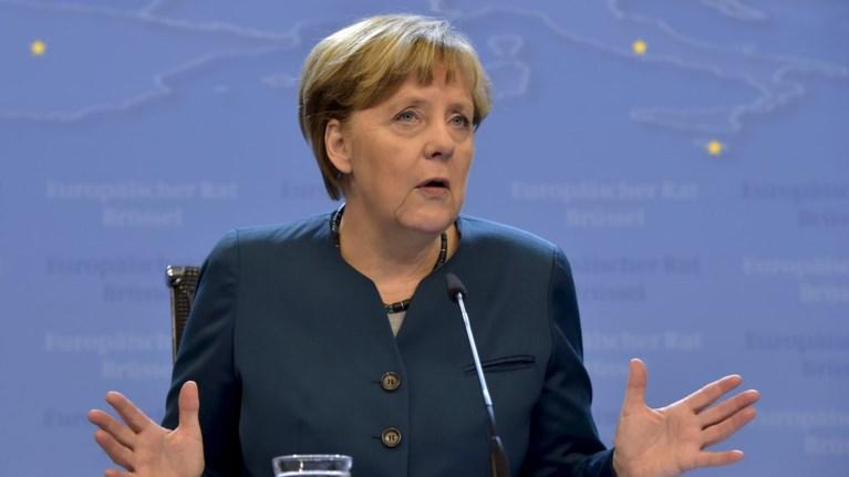 germaniki-kubernisi-den-allazoume-politiki-sto-prosfugiko