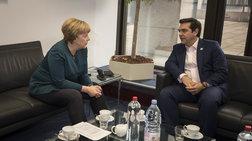 i-merkel-parepempse-ton-tsipra-ston-soimple-kai-to-eurogroup-gia-to-xreos