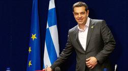 tsipras-efikto-na-mpoume-stin-posotiki-xalarwsis-stis-arxes-tou-20-17