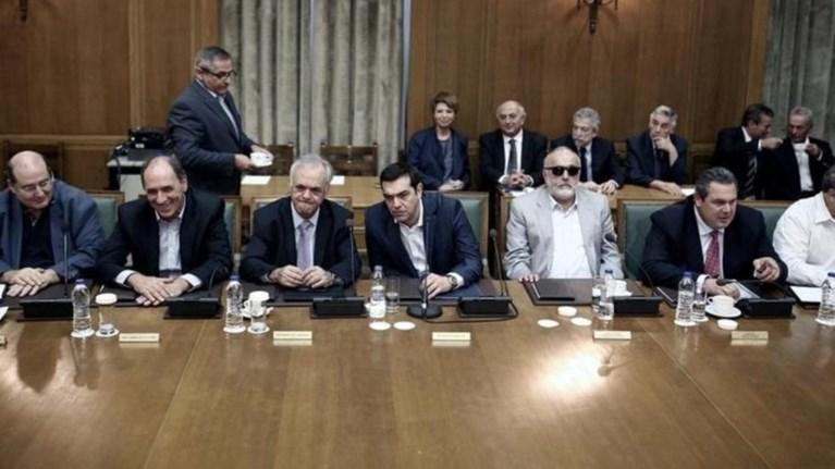 reuters-poious-tha-thusiasei-o-tsipras-ston-anasximatismo-gia-to-xreos