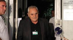 Πρόεδρος της Digea αναλαμβάνει o Κ. Κιμπουρόπουλος