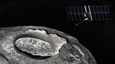o-megalos-metallikos-asteroeidis-psuxi-mporei-na-exei-nero