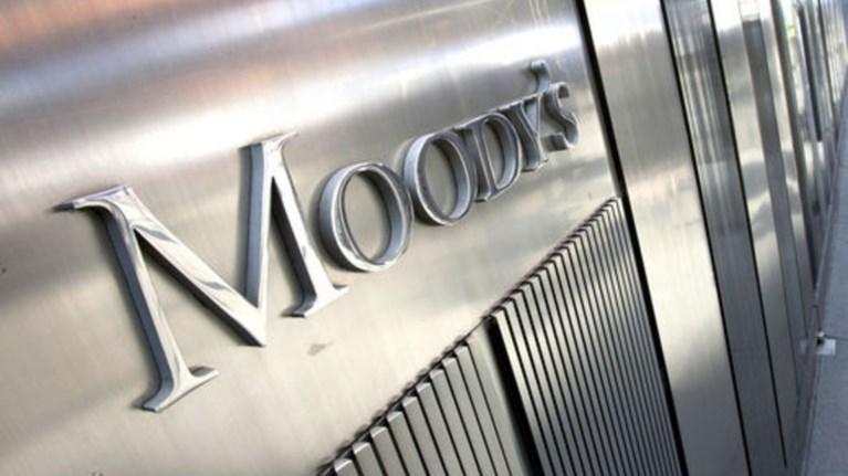 Αγωγή κατά της Moody's για τις αξιολογήσεις πριν την κρίση του 2008