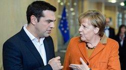 bild-o-tsipras-efage-pali-xulopita-apo-ti-merkel-gia-to-xreos