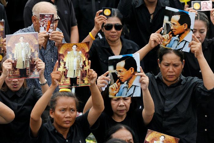 Φωτογραφία: Reuters