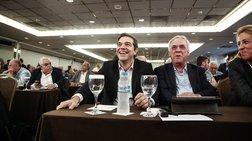 o-tsipras-ekopse-ton-skourleti-apo-to-politiko-sumboulio