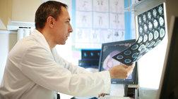 Επιστήμονες βρήκαν τον μηχανισμό του ψέματος στον ανθρώπινο εγκέφαλο