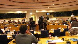 prasino-fws-apo-to-euroworking-group-gia-to-17-dis-eurw