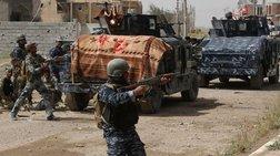 Η πιο γενναιόδωρη χώρα σε όσους είναι σε ανάγκη είναι το Ιράκ