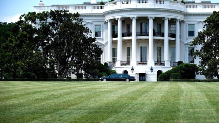 Επίσημο: Στις 15 Νοεμβρίου στην Αθήνα ο Ομπάμα, το ανακοίνωσε ο Λ.Οίκος