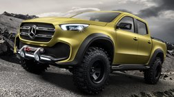 mercedes-x-class-to-agrotiko-pou-oneireuosoun-tha-einai-edw-to-2017-video