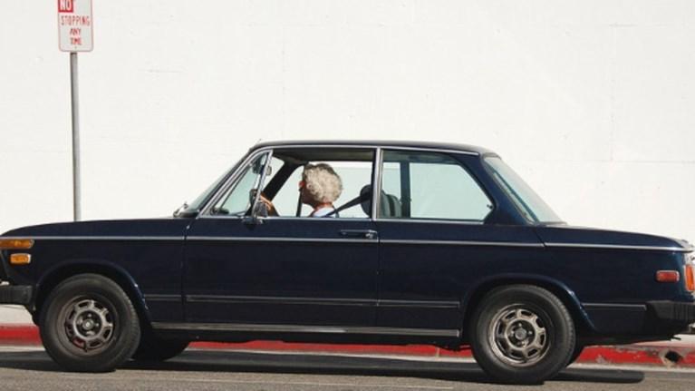 Τι αλλάζει με το δίπλωμα οδήγησης των ηλικιωμένων