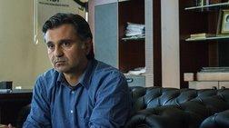 Βουλευτής του φιλοκουρδικού κόμματος ζητά 16 νησιά του Αιγαίου