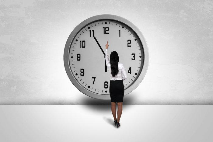Οσα πρέπει να ξέρετε για την αλλαγή ώρας του Σαββάτου (τα καλά και τα κακά) - εικόνα 3