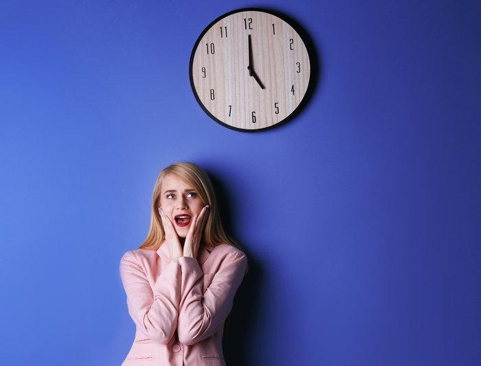 Οσα πρέπει να ξέρετε για την αλλαγή ώρας του Σαββάτου (τα καλά και τα κακά)