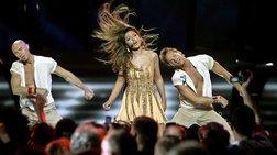 h-elena-paparizou-ksana-sti-eurovision-gia-tin-ellada-ti-apantise-i-idia