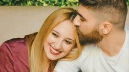 Νέος έρωτας για την Κλέλια Πανταζή: Ποιος είναι ο σύντροφός της