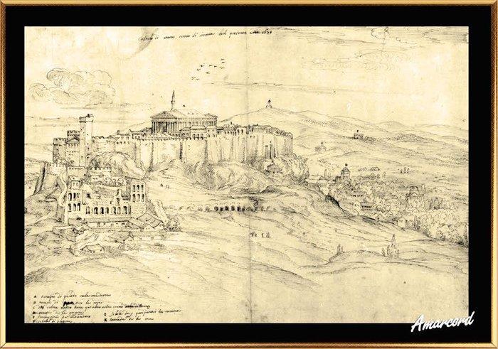 Πρόκληση από τον Ράμα:Η Ακρόπολη διασώθηκε χάρη στους Αλβανούς