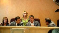 «Ανασχηματισμός» στο Δήμο Αθηναίων: Οι νέοι αντιδήμαρχοι