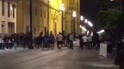 espasan-to-kentro-tis-sebillis-oi-opadoi-tis-ntinamo-zagkremp