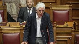 Παρασκευόπουλος: Είμαστε κοντά στη συγκρότηση του ΕΣΡ