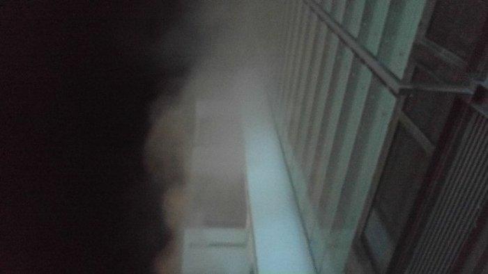Τέσσερις τραυματίες από τη φωτιά σε πιτσαρία στα Χανιά [ΕΙΚΟΝΕΣ-ΒΙΝΤΕΟ] - εικόνα 7