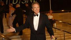 """Γουώρεν Μπίτι: Ο """"ωραίος του Χόλιγουντ"""" τιμήθηκε για την προσφορά του"""
