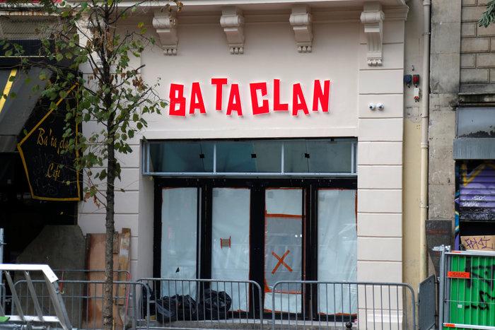 Με συναυλία του Στινγκ ανοίγει ξανά το Μπατακλάν - εικόνα 2