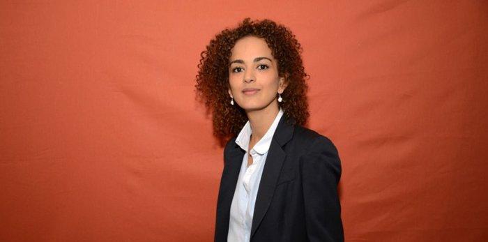 Η συγγραφέας Leila Slimani κέρδισε το βραβείο Goncourt