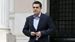 tsipras-anasximatismos-ananewsis-me-stoxo-tin-anaptuksi
