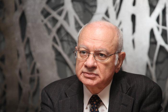 Απο τον Βαρουφάκη στον «κύριο Levy» : Επικίνδυνες ιστορίες