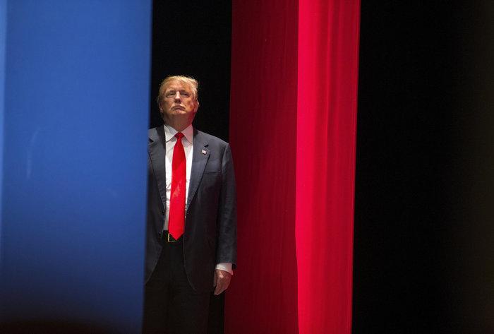 Τα «κλειδιά» για το θρίλερ των πιο περίεργων εκλογών των ΗΠΑ - εικόνα 4