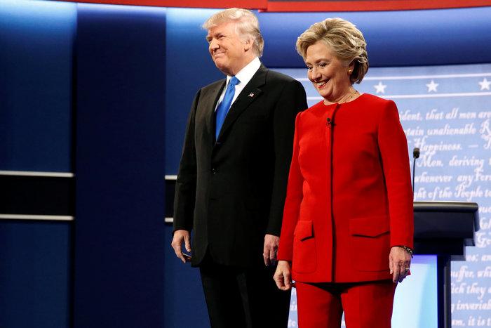 Τα «κλειδιά» για το θρίλερ των πιο περίεργων εκλογών των ΗΠΑ - εικόνα 6