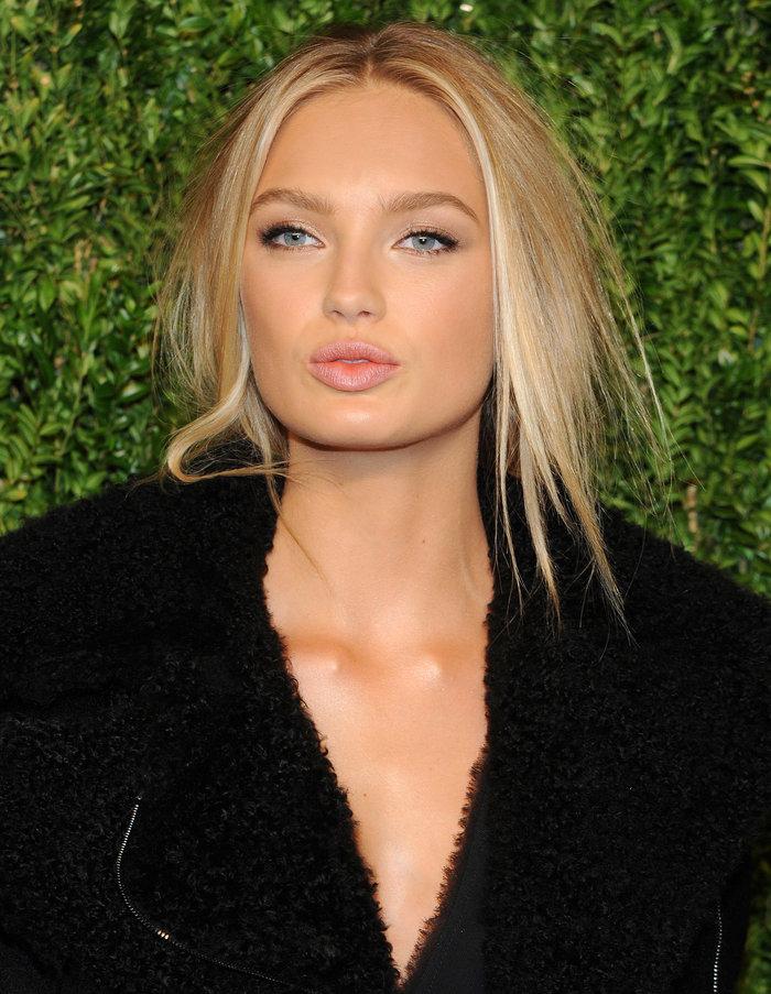 Η εξωπραγματική ομορφιά του 19χρονου «αγγέλου» της Victoria's Secret - εικόνα 3