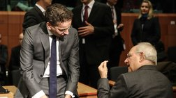 bloomberg-to-eurogroup-kourepse-tis-elpides-tou-tsipra-gia-to-xreos