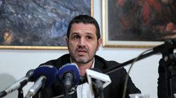 Παραίτηση με αιχμές από τον γγ Ανθρωπίνων Δικαιωμάτων Κ. Παπαϊωάννου