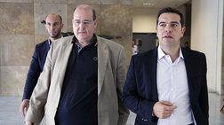 mia-mera-meta-tsipras-kai-filis-enwpios-enwpiw-sta-organa