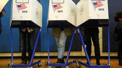 ti-wra-kai-pou-tha-bgoun-ta-prwta-exit-polls