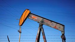 Πτώση στις τιμές του πετρελαίου λόγω του θρίλερ στις ΗΠΑ