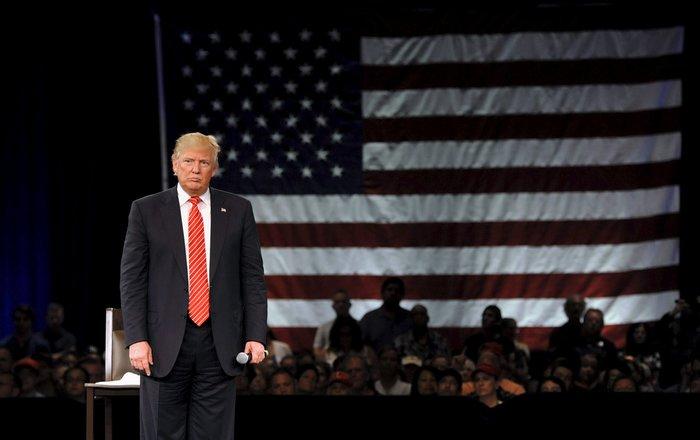 Η επόμενη ημέρα των αμερικανικών εκλογών αναμένεται να σηματοδοτήσει μια σειρά αλλαγών στο αμερικανικό αλλά και παγκόσμιο γίγνεσθαι