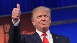 ΗΠΑ: Ο μεγάλος νικητής ευχαρίστησε τους ψηφοφόρους με βίντεο